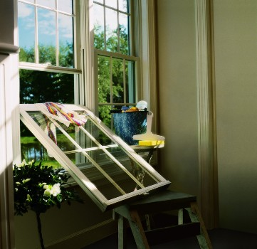 400-series-tilt-wash-double-hung-windows-cleaning-mode