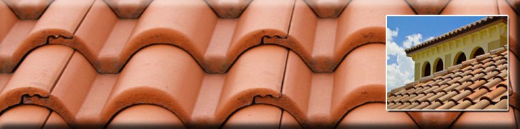 Metal interlocks itself for stability and waterproofing