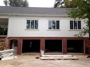 Hardie siding bloomington