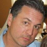 Frank McCormack Sr. VP of Sales Exteria