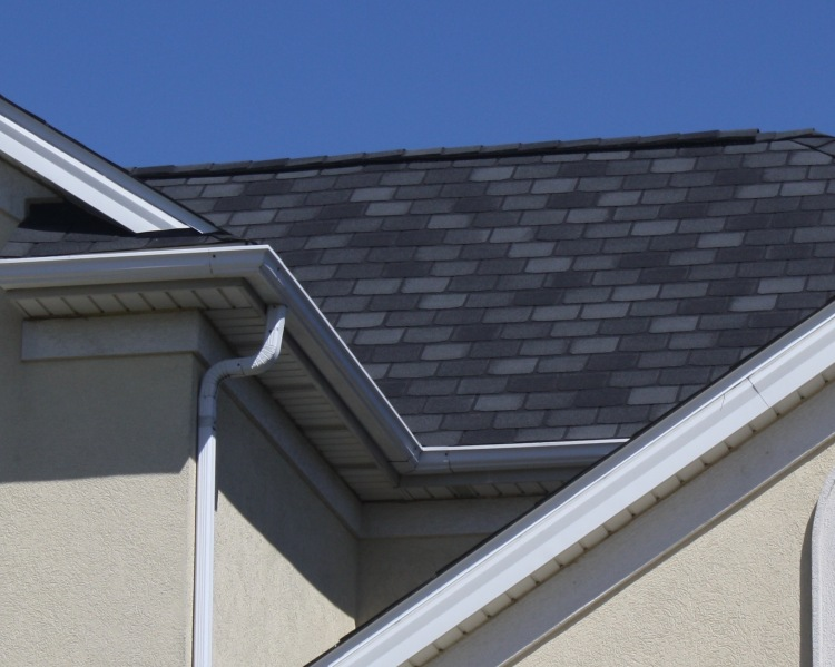 Highland Slate Black Granite