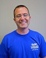 ben-kingdon-carlson-exteriors-project-manager