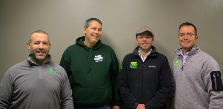 carlson-exteriors-project-managers-2016
