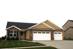 certainteed-bucksking-tan-siding-white-trim-black-roof-normal-il-blackstone