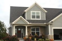 craftsman-style-house-weathered-wood-roof-mastic-scottisth-thistle-light-green-shakes-mastic-shottish-thistle-light-green-siding-normal-il-bloomington