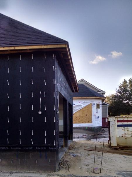 enviro-dri-comparison-to-house-wrap