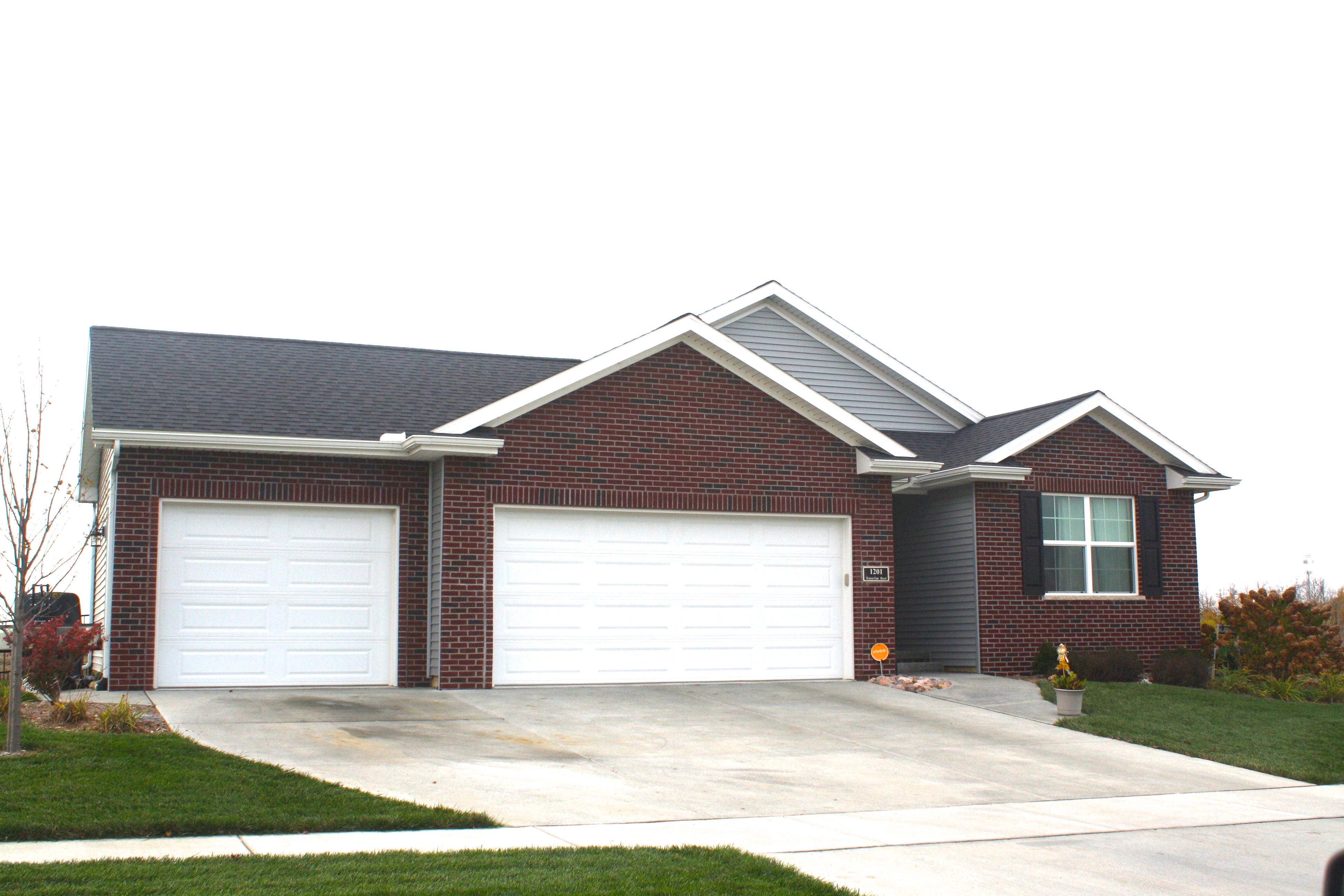 Best Trim For Garage Door Amazing Deluxe Home Design