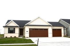mastic-linen-siding-and-trim-faux-wood-garage-doors-black-shitters-certainteedd-landmark-shingles-in-black-normal-il-blackstone