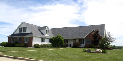 roof-replacement-bloomington-il-certainteed-landmark-pro-in-maxdef-pewter