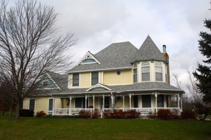 roofing-in-downs-il-certainteed-landmark-pro-cobblestone-grey