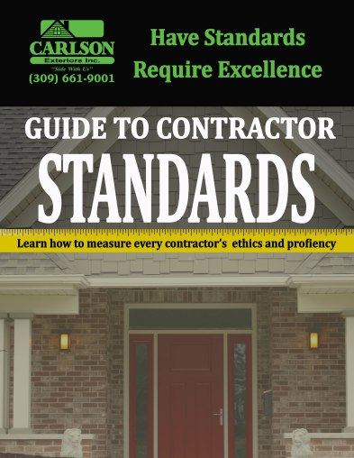 contractor-standard-guide-front-outside-cover