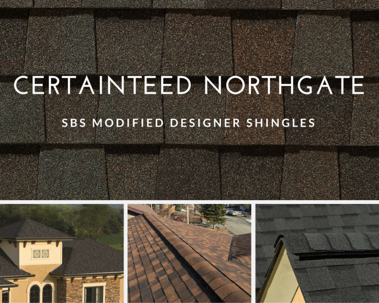 CertainTeed+NorthGate+-+Anchorage+Shingle+Roofing+Contractor