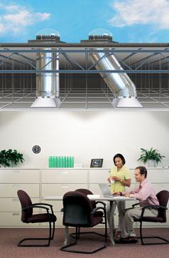 sun-tunnels-in-office2
