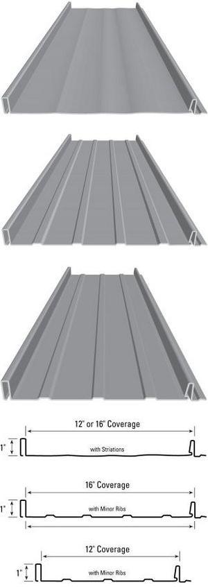 Image-II-Aluminum-NonStructural-Standing-Seam-Metal-Roof-Panel-Metal-Sales-